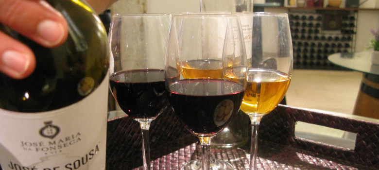 Arrabida Wine Tour from Lisbon (3)