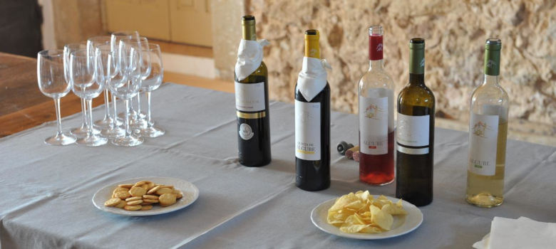 Arrabida Wine Tour from Lisbon (6)