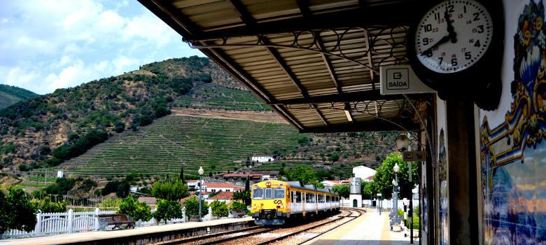 Douro-Tour (3)