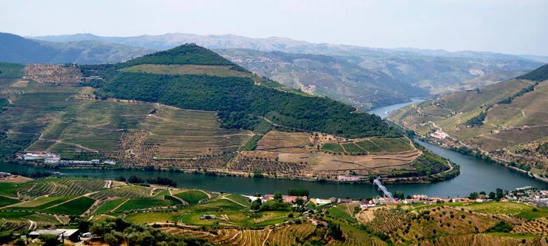 Douro-Tour (4)