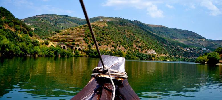 Douro-Tour (5)