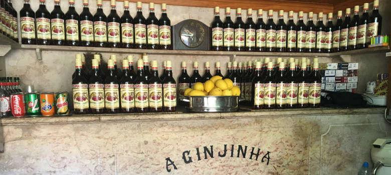 Ginjinha1
