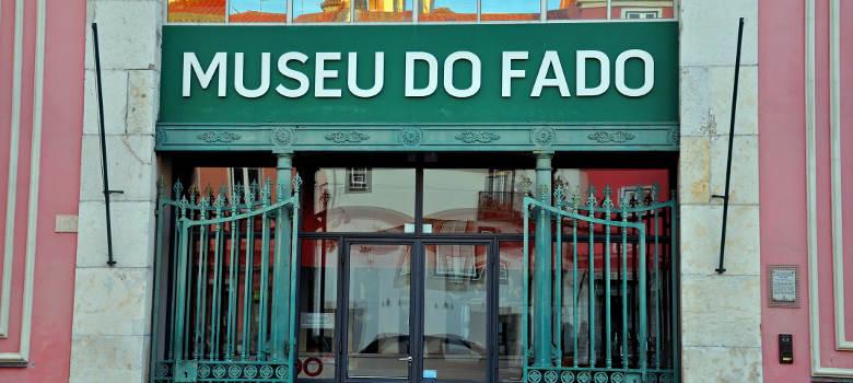 Alfama Lisbon (3)