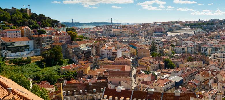 Alfama Lisbon (6)