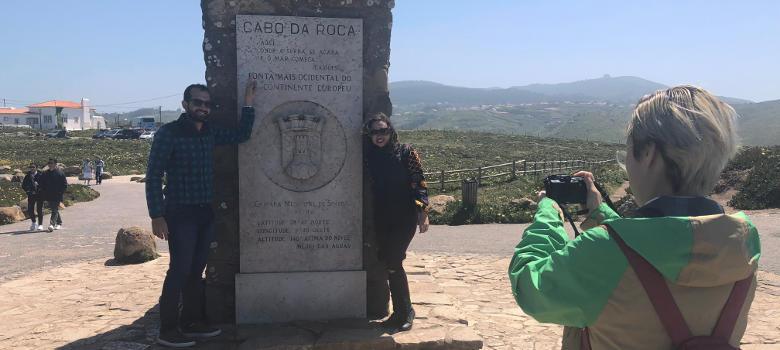 Cabo-da-Roca-6