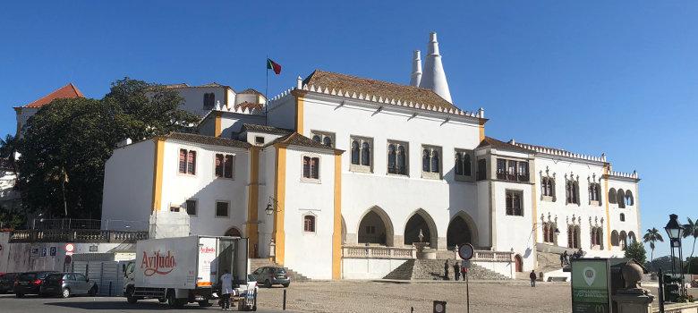 Sintra-Village-6