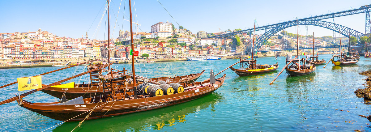 Porto Self Guided Tour (12)