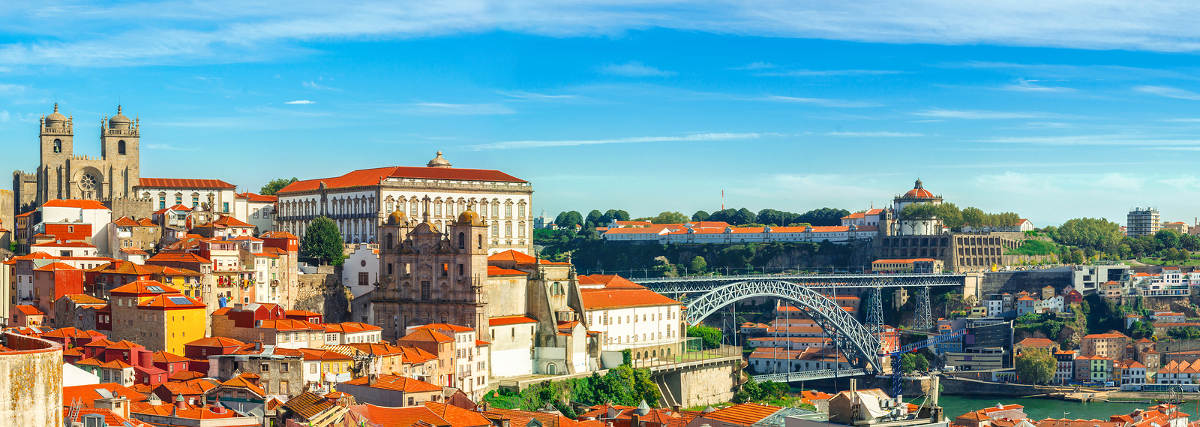 Porto Self Guided Tour (7)