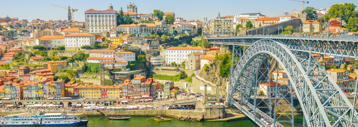 Porto Self Guided Tour (8)