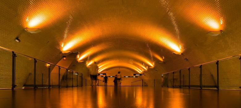 Baixa-Chiado-Underground