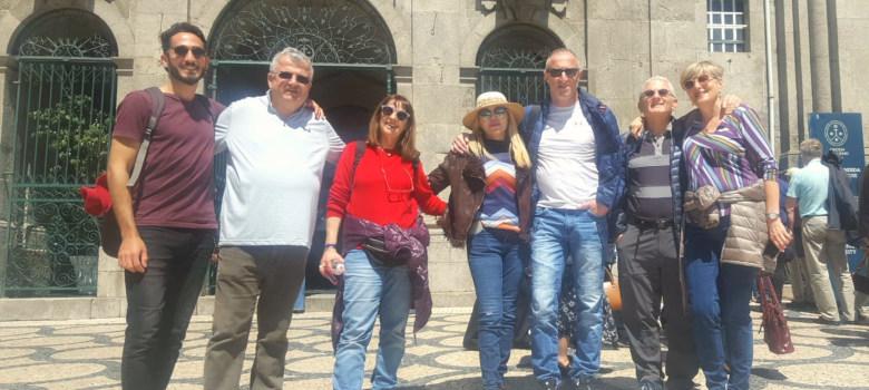 Omer Porto Tour (2)
