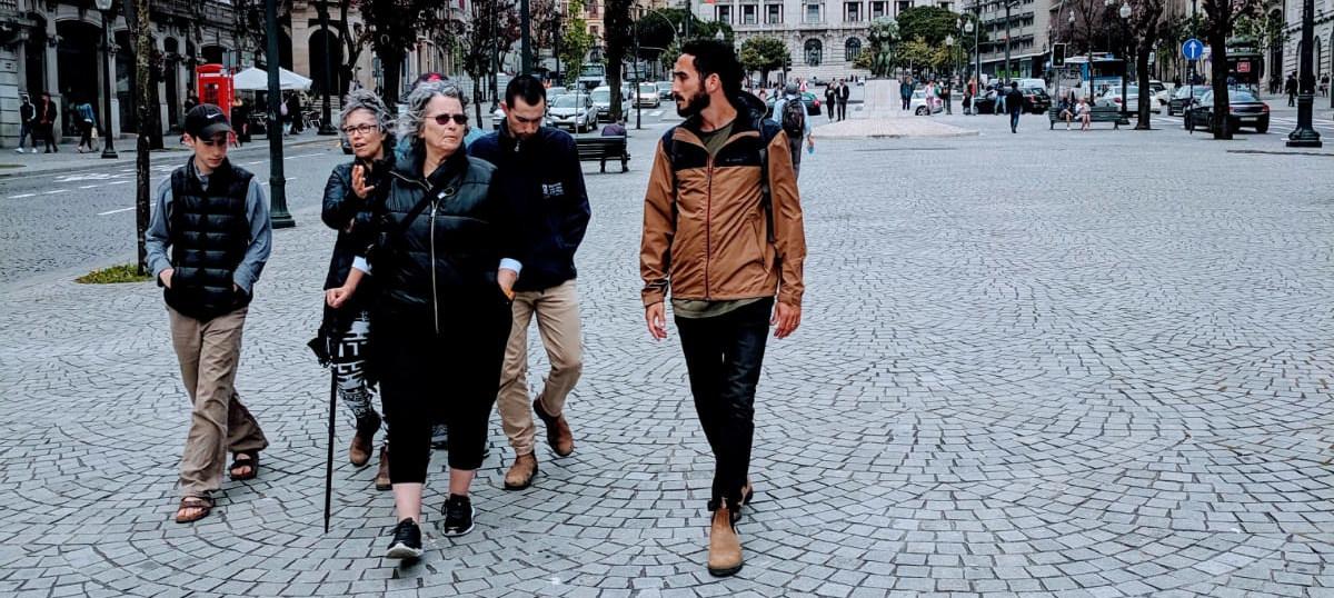 Omer Porto Tour (3)