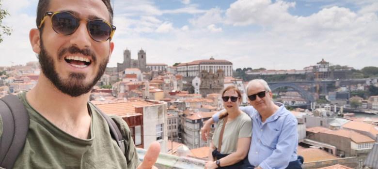 Omer Porto Tour (4)