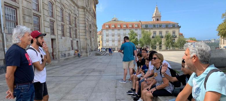 Omer Porto Walking Tour (3)