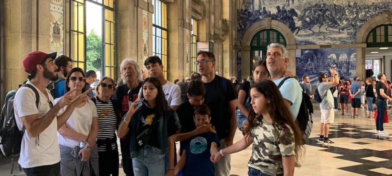 Omer Porto Walking Tour (4)