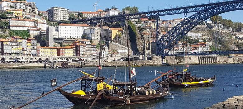 Porto-Omer (14)