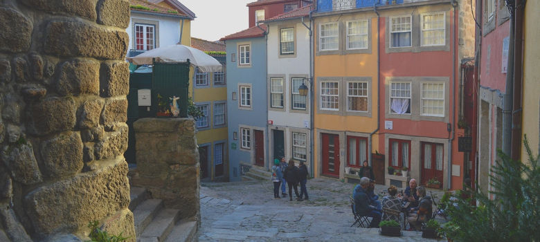 Porto-Omer (6)