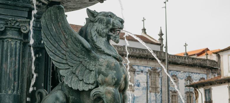 Porto-Tour-1