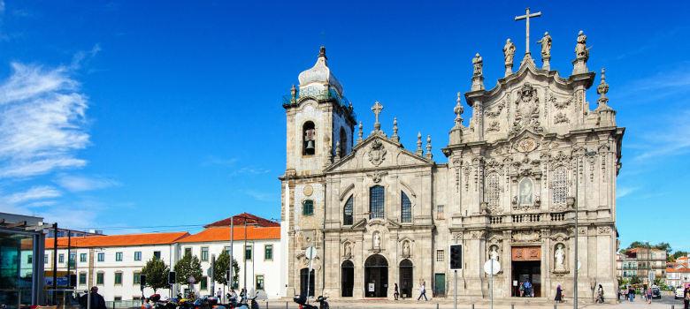 Porto-Tour-1 (14)