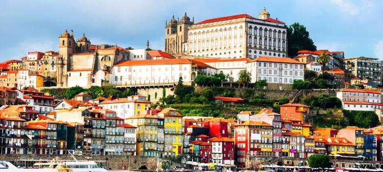 Porto-Tour-1 (19)