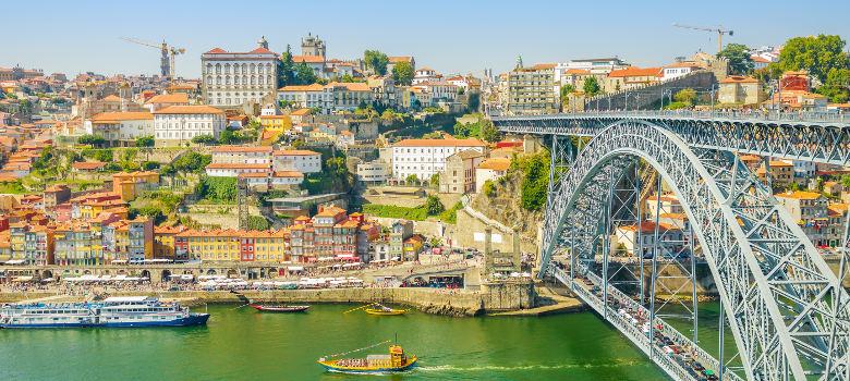 Porto-Tour-1 (22)