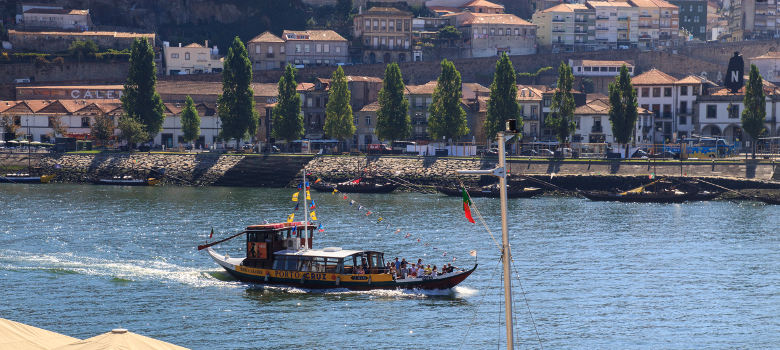 Porto-Tour-1 (3)