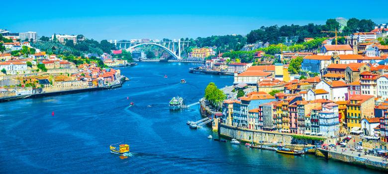 Porto-Tour-1 (8)