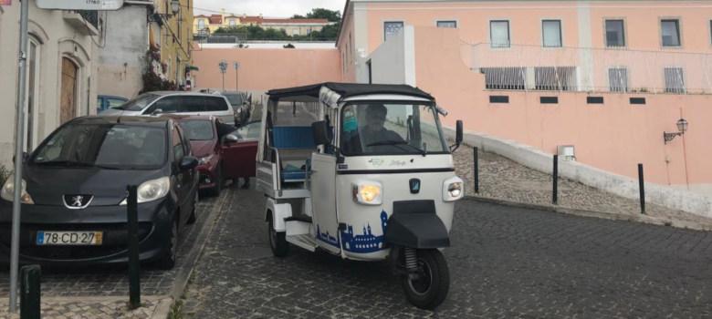 Tuk Tuk Lisbon (11)
