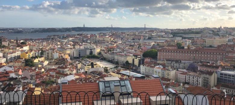 Tuk Tuk Lisbon (5)