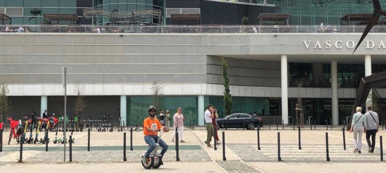 Expo Lisbon on Wheels (13)