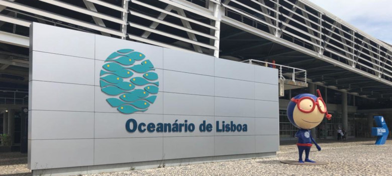 Expo Lisbon on Wheels (15)