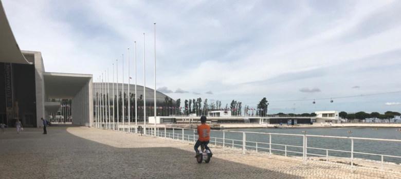 Expo Lisbon on Wheels (16)