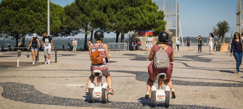 New LIsbon Expo on Wheels (10)