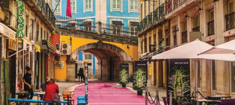 Lisbon-Walking-Gay-Tour-image-1