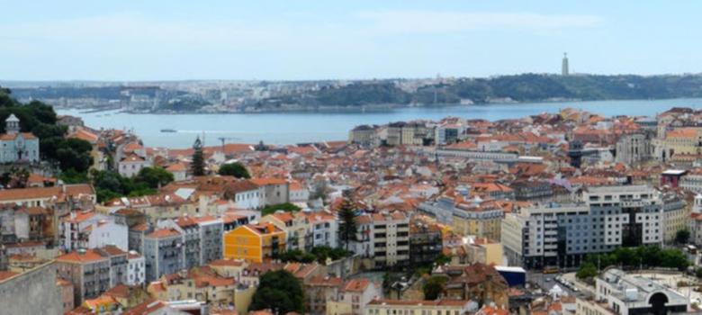 Lisbon-Walking-Gay-Tour-image-2