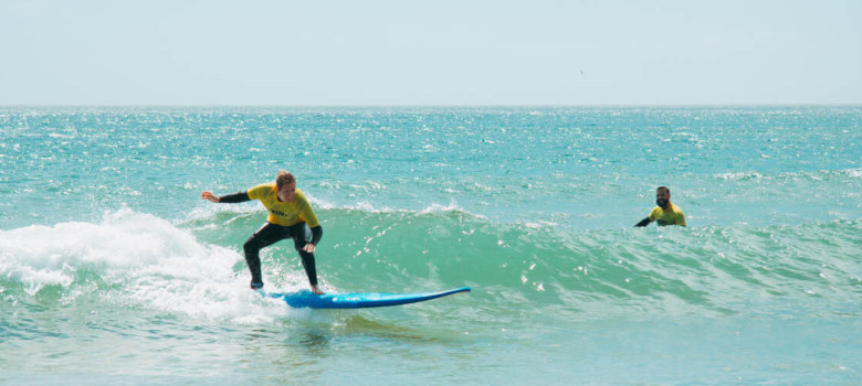 Surf from Lisbon (8)