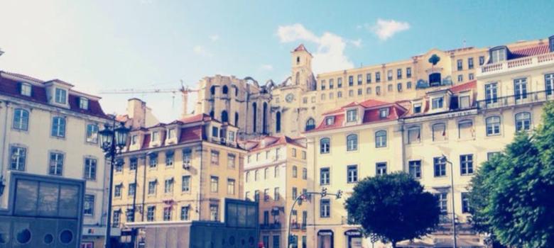 Walking-Tour-of-Lisbon-Portugal